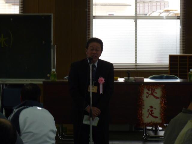 sakashita_hatuichi03