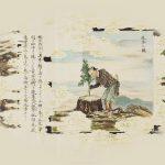 chiikizai_01